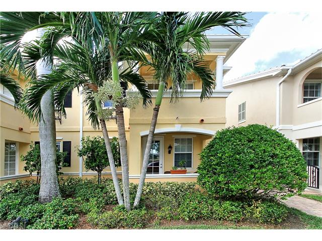 8079 Sorrento Ln, Naples, FL 34114