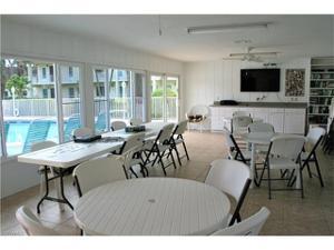 130 Collier Blvd H7, Marco Island, FL 34145