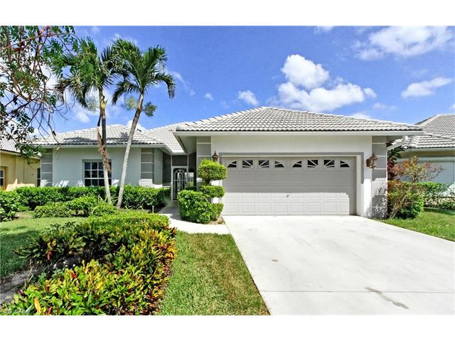 7007 Falcons Glen Blvd, Naples, FL 34113