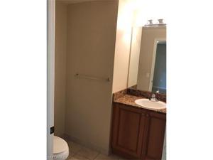 10121 Villagio Palms Way 104, Estero, FL 33928