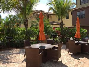 8985 Cambria Cir 2106, Naples, FL 34113