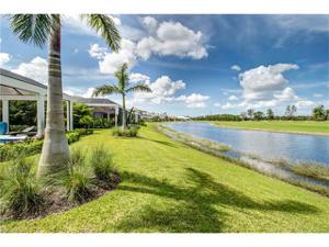 16451 Seneca Way, Naples, FL 34110