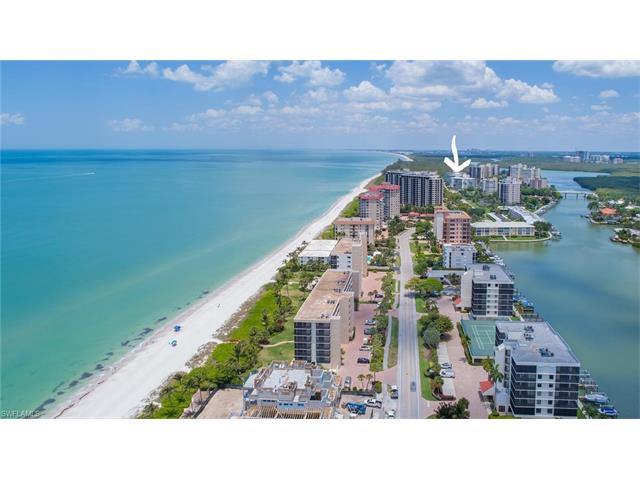 5 Bluebill Ave 303, Naples, FL 34108