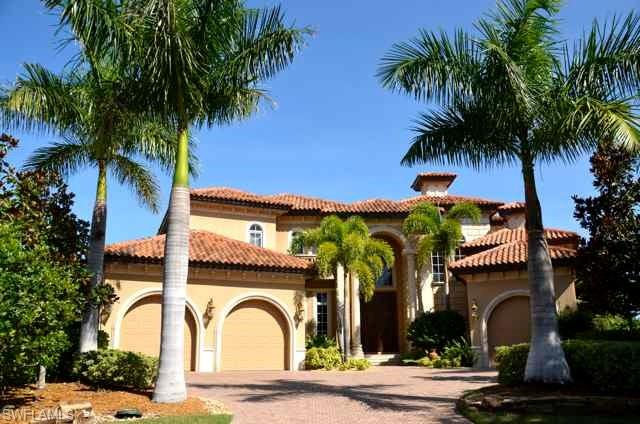 203 Bay Pt, Naples, FL 34103