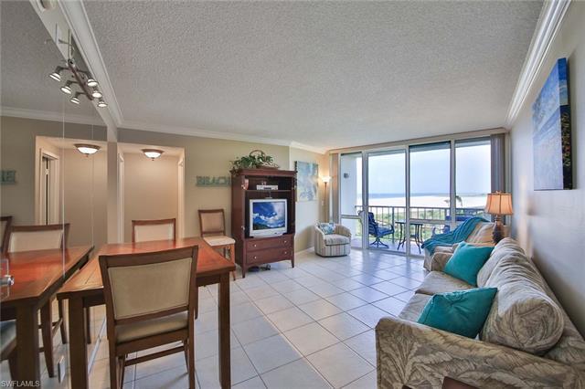58 Collier Blvd 504, Marco Island, FL 34145
