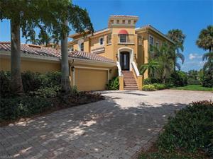 15505 Monterosso Ln 202, Naples, FL 34110