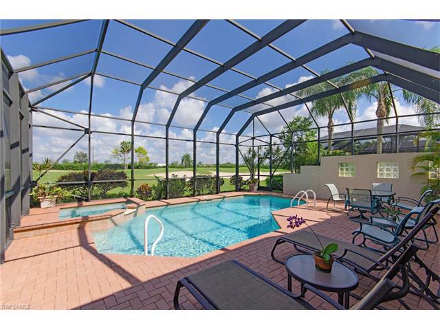 6079 Fairway Ct, Naples, FL 34110