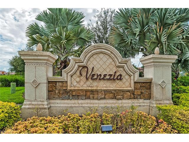 9832 Venezia Cir 1024, Naples, FL 34113