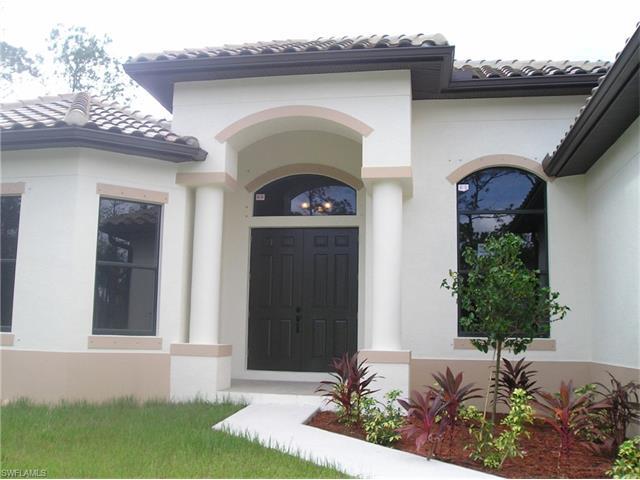 3924 6th Ave Ne, Naples, FL 34120