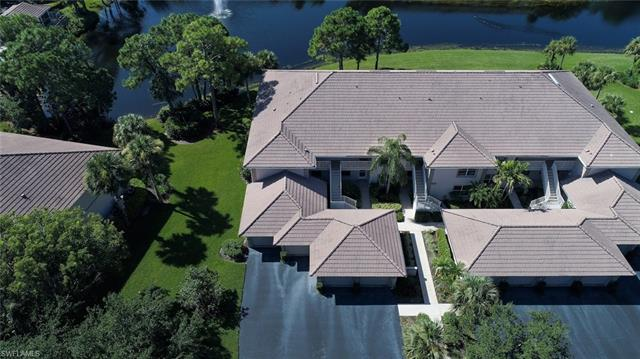 1064 Manor Lake Dr B-102, Naples, FL 34110