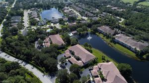 1064 Manor Lake Dr B-102, Naples, FL 34110