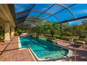 3220 Cypress Marsh Dr, Fort Myers, FL 33905
