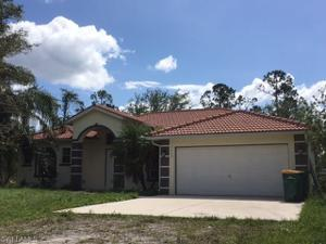 1460 Jung Blvd E, Naples, FL 34120