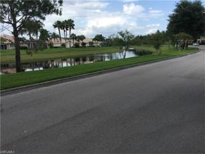 14630 Escalante Way, Bonita Springs, FL 34135