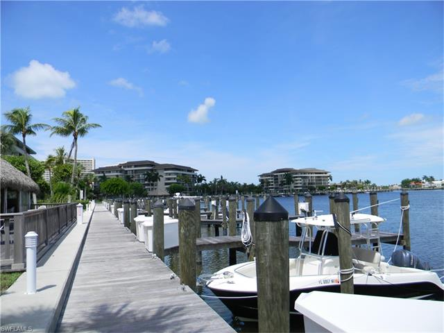 320 Seaview Ct 1610, Marco Island, FL 34145