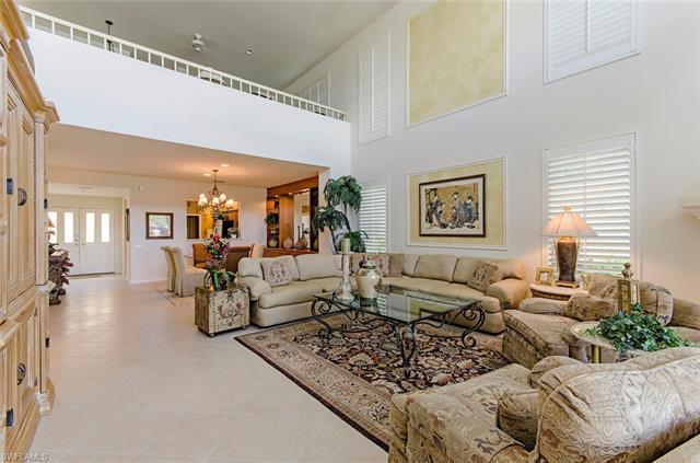 6017 Ashford Ln, Naples, FL 34110