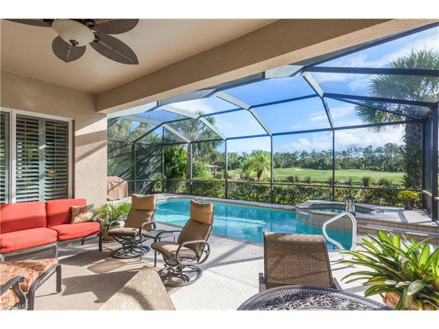 10365 Heritage Bay Blvd, Naples, FL 34120