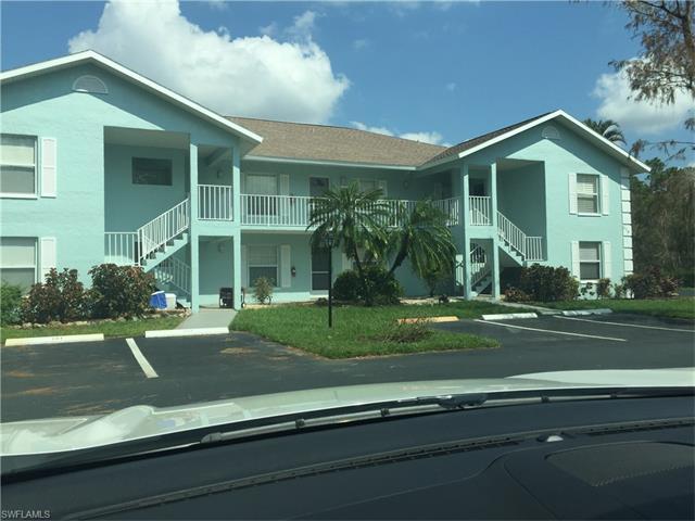 5741 Whitaker Rd D202, Naples, FL 34112