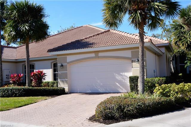 28552 F B Fowler Ct, Bonita Springs, FL 34135