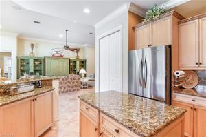 12371 Villagio Way, Fort Myers, FL 33912