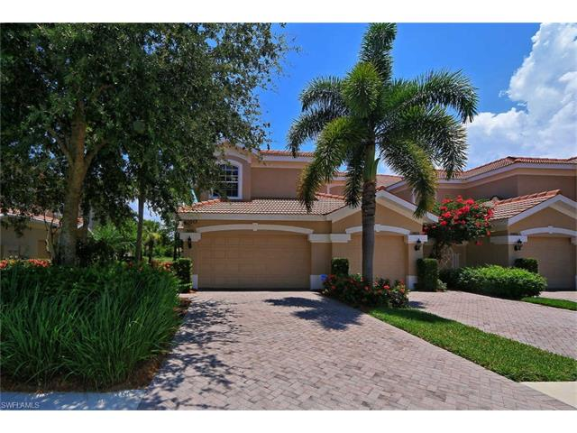 12017 Covent Garden Ct 2804, Naples, FL 34120