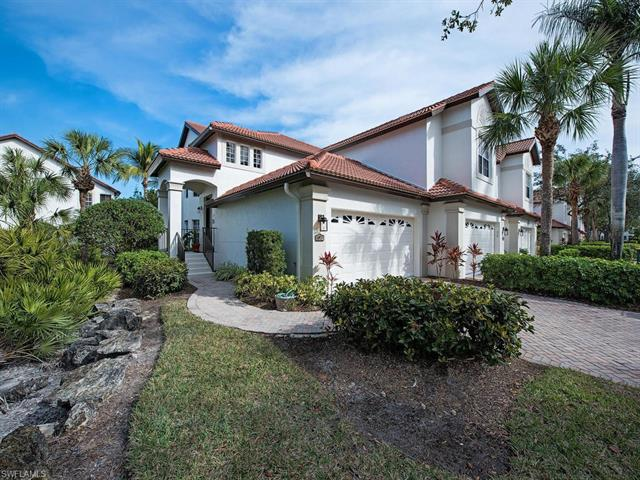 2150 Hawksridge Dr 1803, Naples, FL 34105