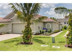 4234 Dutchess Park Rd, Fort Myers, FL 33916