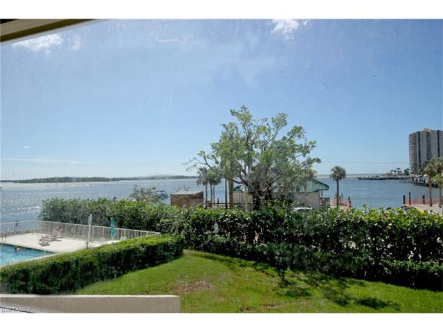 901 Collier Ct 5-204, Marco Island, FL 34145