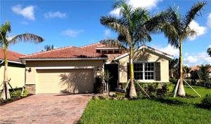 3190 Royal Gardens Ave, Fort Myers, FL 33916