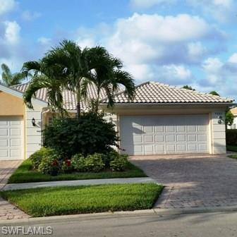 5682 Eleuthera Way, Naples, FL 34119