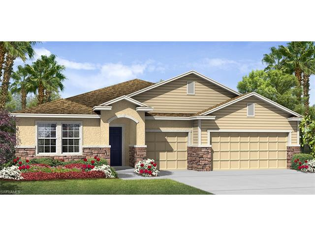 3955 Ashentree Ct, Fort Myers, FL 33916