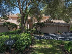 26301 Devonshire Ct 202, Bonita Springs, FL 34134