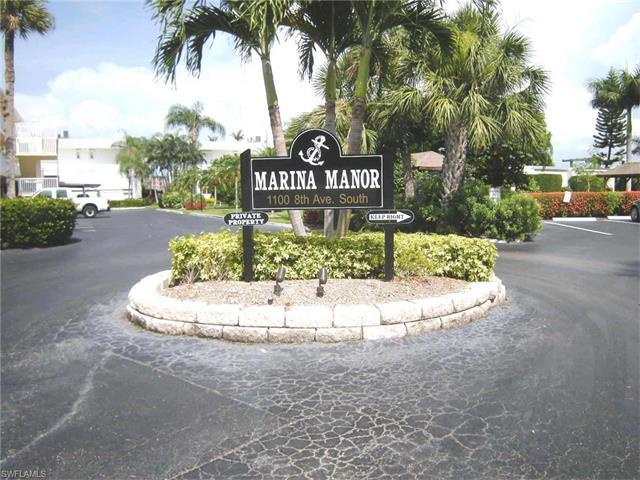 1100 8th Ave S 309c, Naples, FL 34102