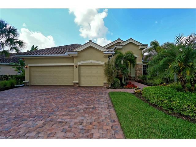 12090 Wicklow Ln, Naples, FL 34120