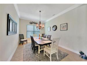 3196 Pacific Dr, Naples, FL 34119