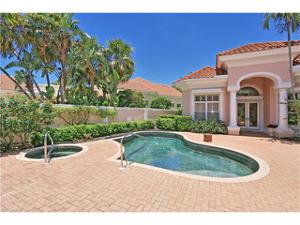 7061 Verde Way, Naples, FL 34108