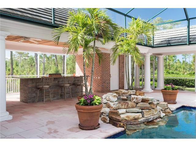 4441 Club Estates Dr, Naples, FL 34112