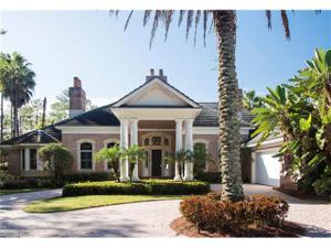4441 Club Estates Dr, Naples, FL 34112