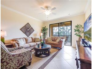 9715 Acqua Ct 143, Naples, FL 34113
