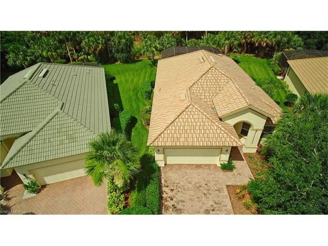 3600 Lakeview Isle Ct, Fort Myers, FL 33905