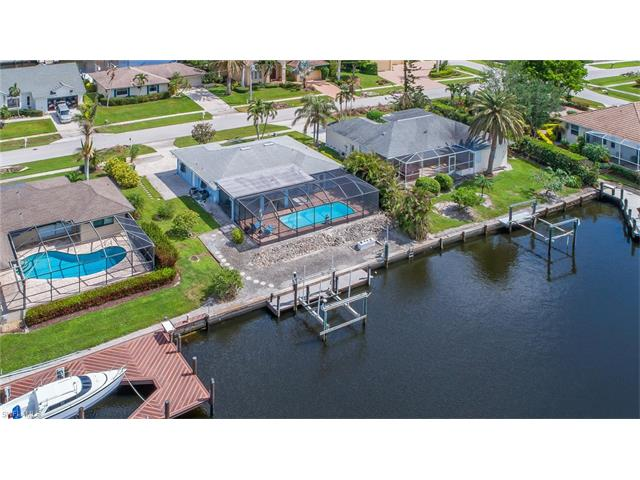212 Angler Ct, Marco Island, FL 34145