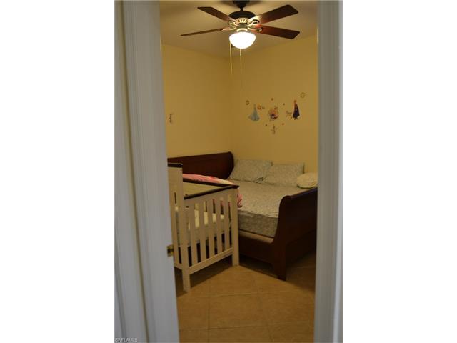 1800 24th Ave Ne, Naples, FL 34120