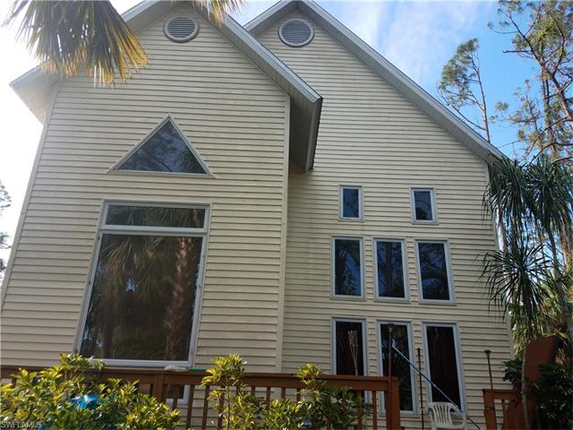 1720 20th Ave Ne, Naples, FL 34120