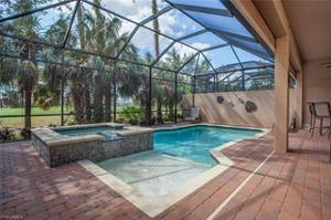 7461 Moorgate Point Way, Naples, FL 34113