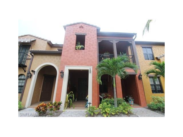 9040 Alturas St 39-4, Naples, FL 34113