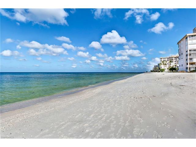 3401 Gulf Shore Blvd N 303, Naples, FL 34103