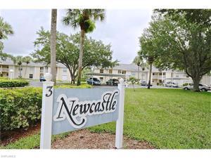 629 Squire Ct 204, Naples, FL 34104