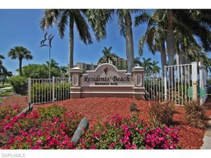 113500 Greenbrier St 102, Marco Island, FL 34145