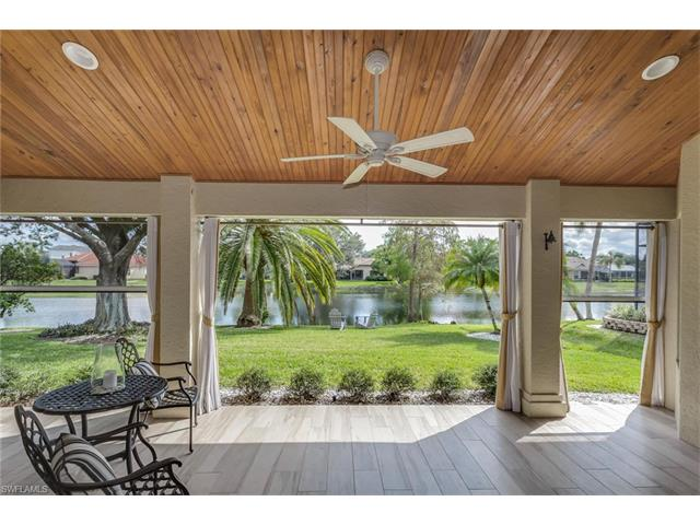 7548 San Miguel Way, Naples, FL 34109
