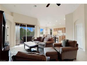 14901 Reflection Key Cir 1022, Fort Myers, FL 33907